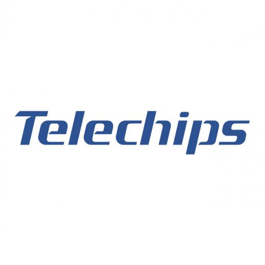 [특징주] 텔레칩스, 삼성전자 테슬라 자율주행칩 생산 소식에 급등