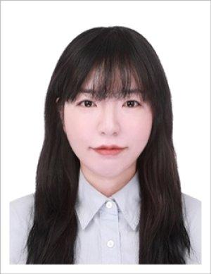 [기자수첩] '빚투' 광풍 MZ세대, '깡통계좌' 악몽 잊지 말아야