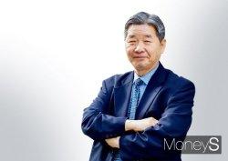 """[특별대담] 이장희 교수 """"한국은 대북 제재 해결할 수 있는 유일한 국가"""""""