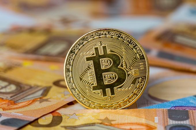 중국, 암호화폐 거래 불법 규정·단속… 비트코인 가격 급락