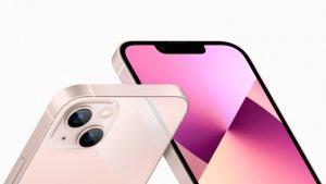 배터리 용량 작은 아이폰13, 갤S21울트라보다 사용시간은 길어… IT매체 조사결과 발표