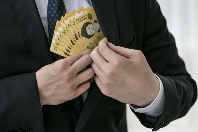 카카오, 5년 동안 챙긴 선물 환불 수수료 700억 이상