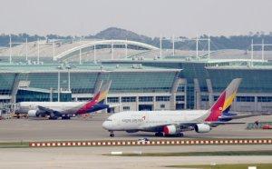 아시아나항공, '인천-괌' 노선 다시 띄운다… 18년 만에 재취항 임박