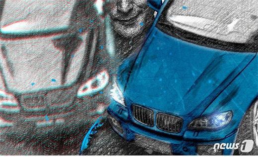 월 5만원씩 꼬박꼬박 냈는데…  내 운전자보험료가 '뻥튀기'였다고?
