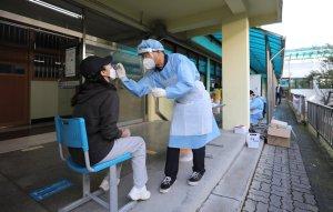 초6~고2 백신 접종 계획 오늘 발표… 학생·학부모 의사 따라 시행 예정