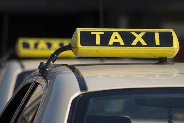 27일 경찰에 따르면 택시기사를 폭행한 30대 여성이 경찰에 입건됐다. 사진은 기사내용과 무관함. /사진=이미지투데이