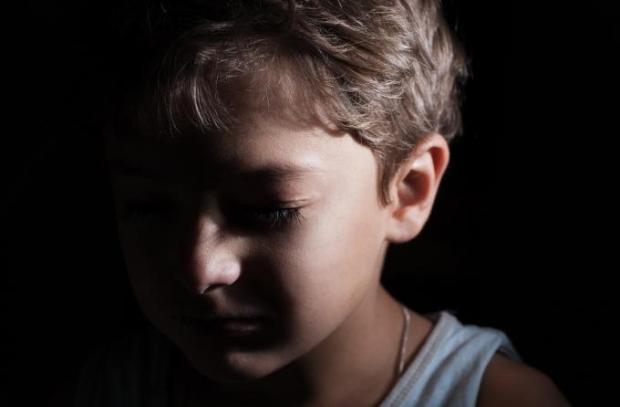 지난 26일(이하 현지시각) 월스트리트저널(WSJ)이 의학 저널 랜싯을 인용해 전 세계에서 신종 코로나바이러스 감염증(코로나19)으로 인해 약 110만 명의 어린이가 부모를 잃었다고 보도했다. 사진은 기사내용과 무관함. /사진= 이미지 투데이