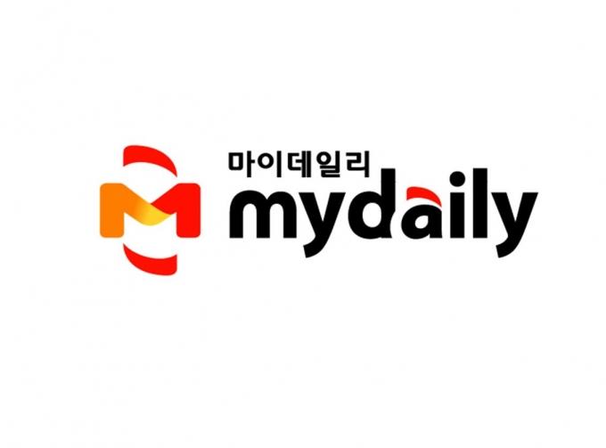 김성호 전 한국일보 기자, 마이데일리 경제산업부 본부장 임명