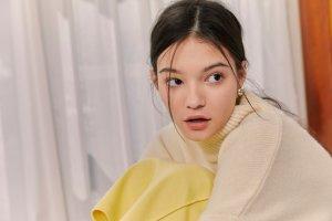 삼성물산 패션, 신규 여성복 '코텔로' 런칭