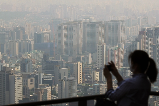 남다른 금수저 클래스… 지난해 미성년자 건물 증여 '2304억'