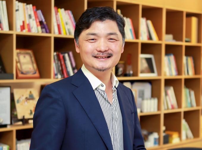 김범수 카카오 의장, 3년 만에 국감… 공정위 증인 최종 채택