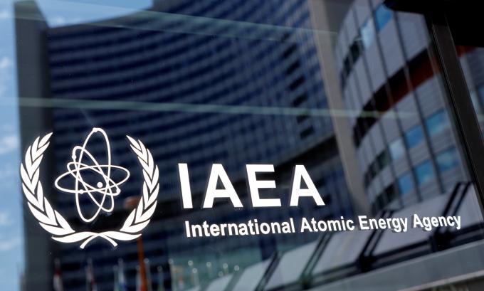한국, IAEA 이사회 의장국 선출… 1957년 가입 이래 처음