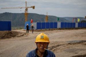 중국 극심한 전력난으로 정전 사태 속출… 이유는?