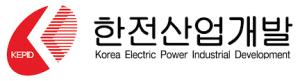 [특징주] 한전산업, 영국 소형 원전 건설 검토… SMR 시장 확대 기대감에 강세