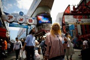 일본은 '위드 코로나'? 6개월 만에 긴급사태·중점조치 해제