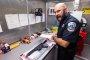 미국, 코로나 팬데믹 속 살인 30% 증가… 이유는?