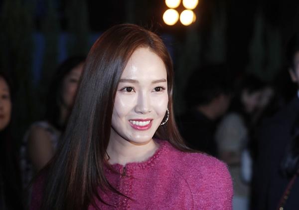 걸그룹 소녀시대 출신 제시카는 지난27일(현지 시각) 억대 소송에 휘말렸다. /사진=뉴스1
