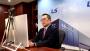 LS, 대한민국 두번째 '세계등대공장' 선정… 제조업 미래 제시