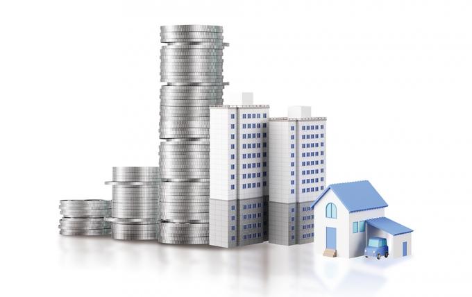 공시가격 1억원 이하의 주택은 주택수를 산정할 때 빠진다는 말이 정말 맞을까?/사진=이미지투데이