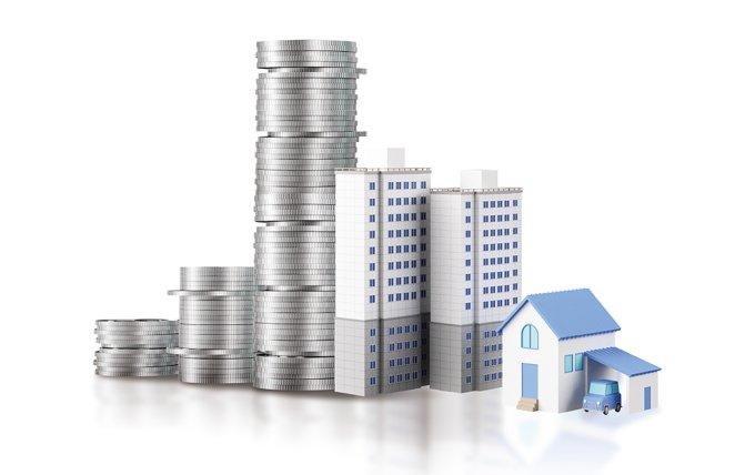 [법률S토리] 공시가 1억 주택, 사도 될까?