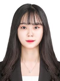 [기자수첩] 오징어게임과 '빚투'