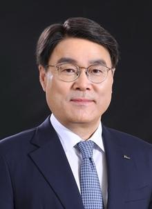 최정우 포스코그룹 회장. /사진=포스코