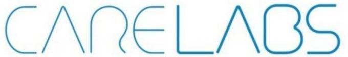 [특징주] 케어랩스, 카카오 의료 빅데이터사 진출 검토에 의료정보 플랫폼 부각