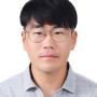 [기자수첩] 계약자 뒤통수 치는 '보험설계사'