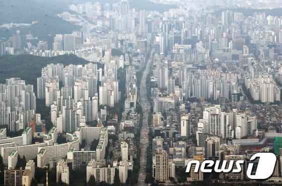 부동산 복비, 최대 절반 내린다… 6억 전세 240만원