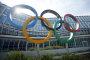 '타종목·양성평등·선수 건강… IOC, 2년 주기 월드컵 개최에 반대
