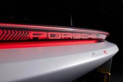 포르쉐, 3분기 글로벌 21만7198대 판매… 카이엔 6.2만대로 성장 주도