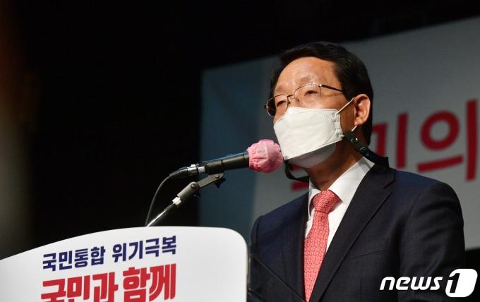 """서울 '중소형 서민아파트' 급등… """"보금자리대출 못받는다"""""""