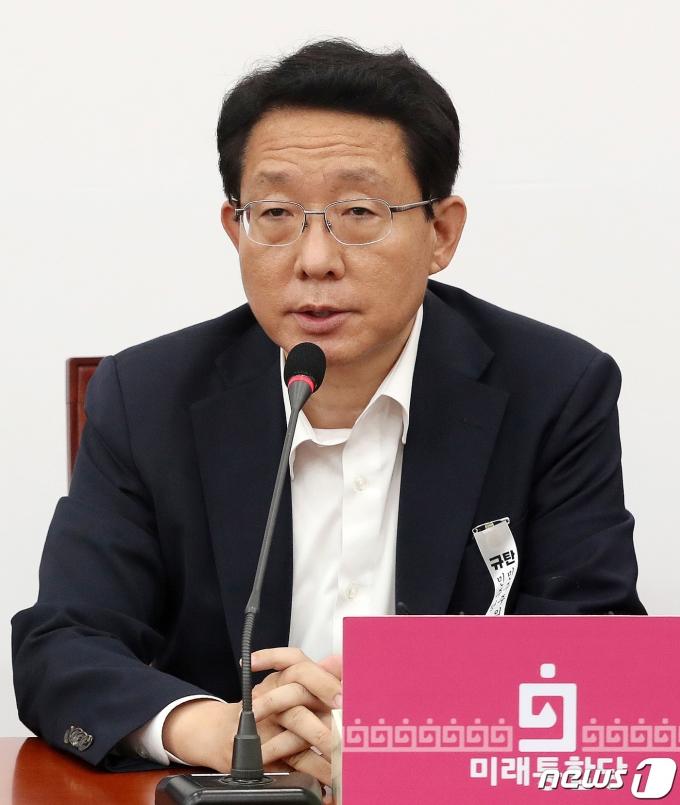서울 아파트, 20평도 안되는 '40∼62㎡' 평균 '7억원'