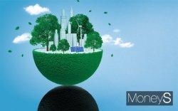 ESG 리스크 높은 사업 해도 '착한 기업' 될 수 있다