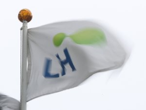 LH 퇴직간부, 588억 용역 수주… 일감 몰아주기 의혹