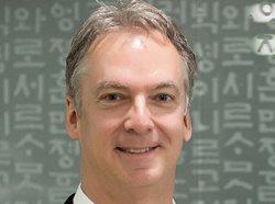 "[CEO포커스] ""한국과 70년 협력, 미래 전략도 함께 간다"" 에릭 존 보잉코리아 사장"