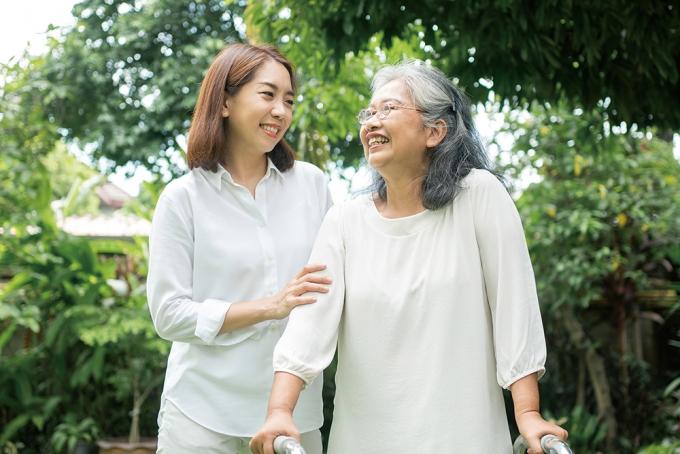 [법률S토리] 개편된 건강보험 피부양자 요건, 한 번 더 바뀐다