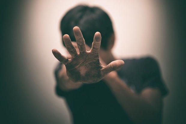 상해·감금 데이트폭력 한 40대男, 여친 '선처' 탄원에도 '실형' 선고