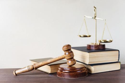 실수 송금된 1687만원 '꿀꺽'한 30대… 1심서 '실형' 선고