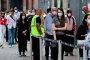 '위드 코로나' 실시한 싱가포르·독일 확진자 폭발… 한국, 괜찮을까