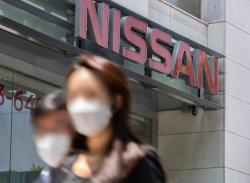 닛산, '배출가스 적법' 거짓 광고 과징금 1.7억… 포르쉐는 시정 명령