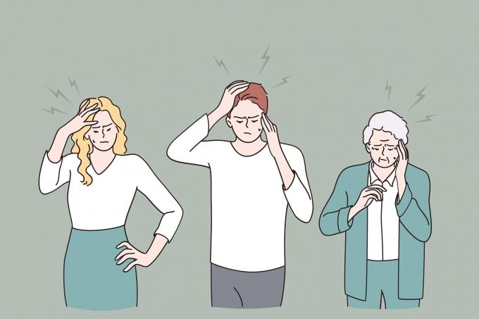 다시 늘어날 연말 술자리… 숙취에 두통약 괜찮을까?