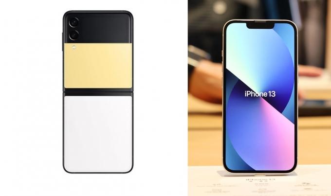 """""""연말 스마트폰 할인 어렵다""""…  삼성·애플, 재고 '마이너스'"""