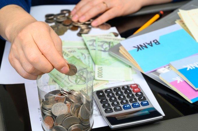 금융위, 내년부터 중·저신용층 공급 중금리대출에 인센티브 제공