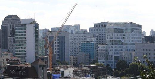 아파트 너무 비싸 눈돌린 수요자들… 서울·경기 오피스텔 매매 '급증'