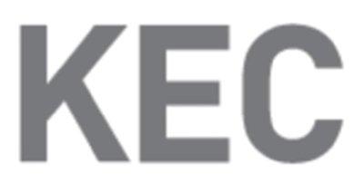 [특징주] KEC, '우버' 허츠와 제휴해 테슬라 전기차 임대 계획… 공급업체 부각