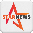 STARNEWS