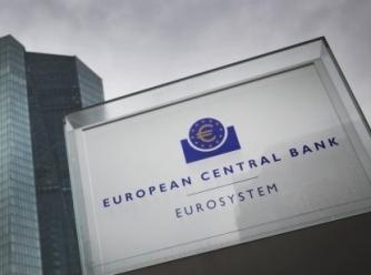 '디지털 화폐'는 中이 기축통화? 유럽·日 공동대응