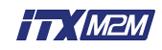 ITX-AI