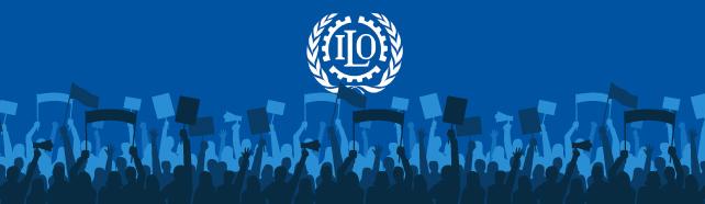 ILO협약 정부안 갈등